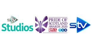 Pride of Scotland Awards