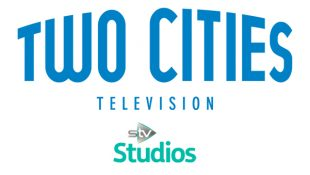 Two Cities logo